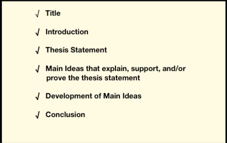 APA Sources and in-text citation - IU Southeast